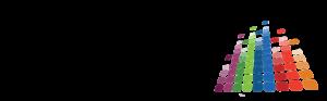NRFG main logo