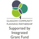 Glasgow Community Planning Partnership Logo